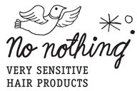 small_No_nothing_very_sensitive_hairproducts_logo