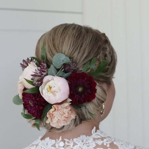 wilhelminas.wedding.dreamhair.by.annika.14.7 (121)