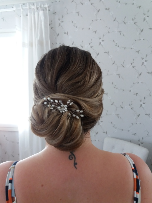 wilhelminas.wedding.dreamhair.by.annika.14.7 (2)